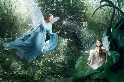 Disney-Fairies-annie-leibovitz-1518806-2000-1333