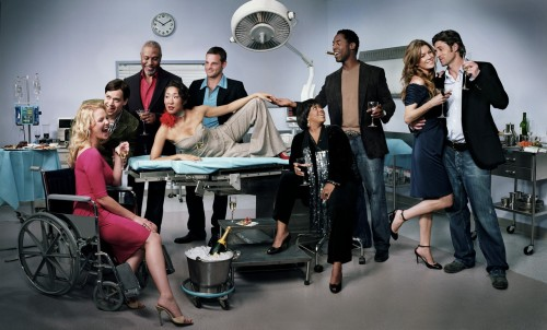 greys_anatomy1